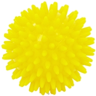 Image of Body Back Company - Porcupine Massage Ball - 3 in.