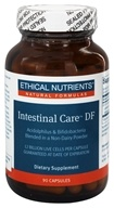 Ethical Nutrients - Intestinal Care DF - 90 Capsules by Ethical Nutrients