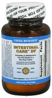 Ethical Nutrients - Intestinal Care DF - 45 Grams