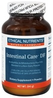 Ethical Nutrients - Intestinal Care DF - 90 Grams by Ethical Nutrients