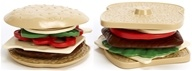 Green Toys - Sandwich Shop Ages 2+ - CLEARANCE PRICED by Green Toys