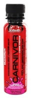 Image of MuscleMeds - Carnivor RTD Liquid Protein Shot Power Punch - 4 oz.