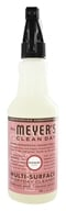 Mrs. Meyer's - Clean Day Countertop Spray Rosemary - 16 oz. - $3.98