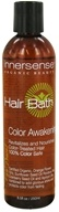 Image of Innersense Organic Beauty - Hair Bath Color Awakening - 8.5 oz. CLEARANCE PRICED