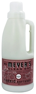Image of Mrs. Meyer's - Clean Day Fabric Softener Rosemary - 32 oz.
