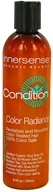 Innersense Organic Beauty - Color Radiance Daily Conditioner - 8.5 oz. CLEARANCE PRICED by Innersense Organic Beauty