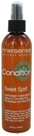 Innersense Organic Beauty - Sweet Spirit Leave In Conditioner - 8.5 oz.