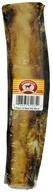 Image of Smokehouse Pet Products - Beef Rib Bone For Dogs - 12 in.