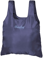 ChicoBag - Reusable Bag Original Mazarine Blue - $4.99