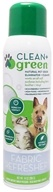 Clean + Green - Fabric Refresher Odor Eliminator & Cleaner - 14 oz.