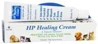 HomeoPet - Healing Cream For Pets - 14 Grams CLEARANCE PRICED