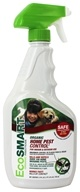 EcoSmart - Organic Home Pest Control - 24 oz., from category: Housewares & Cleaning Aids