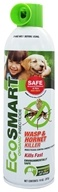 EcoSmart - Organic Wasp & Hornet Killer - 14 oz., from category: Housewares & Cleaning Aids