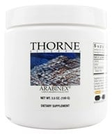 Thorne Research - Arabinex Larch Arabinogalactan - 3.5 oz. by Thorne Research
