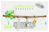 Image of Zorbitz - Protection Lucky Greenie Bracelet - CLEARANCE PRICED