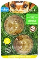 StarMark - Everlasting Treats For Larger Dogs - 2 Pack (873199000904)