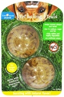 StarMark - Everlasting Treats For Larger Dogs - 2 Pack