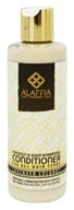 Alaffia -  Coconut & Shea Hydrating Conditioner Lavender Coconut Scent - 8 oz.
