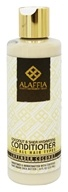 Image of Alaffia - Conditioner Daily Hydrating Coconut & Shea For All Hair Types - 8 oz.