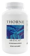 Thorne Research - AR-Encap - 240 Vegetarian Capsules - $44.20