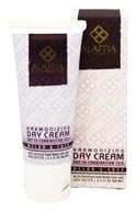 Alaffia - Face Cream Daily Toning Shea Butter - 2.3 oz.