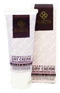 Image of Alaffia - Face Cream Daily Toning Shea Butter - 2.3 oz.