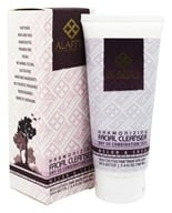Alaffia - Shea Butter Cleansing Milk - 3.4 oz. (187132001836)