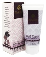 Alaffia - Harmonizing Facial Cleanser Melon & Shea - 3.4 oz.