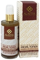 Alaffia - Facial Toner Antioxidant Rooibos & Shea - 3.4 oz., from category: Personal Care