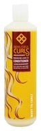 Alaffia - Beautiful Curls Enhancing Leave-In Conditioner for Wavy to Curly ...