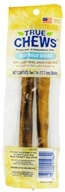 Image of True Chews - Beef Bully Sticks For Dogs 2 Pack - 7 in.