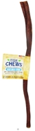True Chews - Beef Bully Stick For Dogs - 12 in. (031400019804)