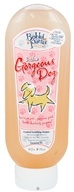 Bobbi Panter - Gorgeous Dog Shampoo - 10 oz., from category: Pet Care