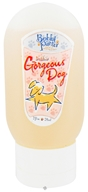 Image of Bobbi Panter - Gorgeous Dog Shampoo - 2 oz. CLEARANCE PRICED