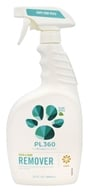 Image of Pawganics - Foaming Stain & Odor Remover Lemon - 32 oz.