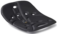 BackJoy - Backjoy Core the Back Orthotic (851749001014)