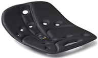 BackJoy - Backjoy Core the Back Orthotic by BackJoy