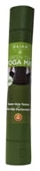 Gaiam - Yoga Mat Bamboo