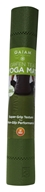 Gaiam - Yoga Mat Bamboo - $17.99