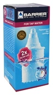 Image of Barrier Water Filters - Water Pitcher Filter Replacement - 1 Pack CLEARANCE PRICED