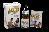 Neutralean - Slimmer HCG - 2 oz. (Formerly Natural Burst)