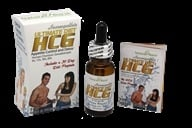 Neutralean - Slimmer HCG - 2 oz. (Formerly Natural Burst) (854532002526)
