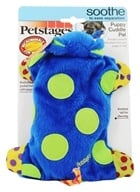 Image of Petstages - Puppy Cuddle Pal