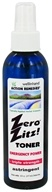 Well-in-Hand - Zero Zitz Toner Astringent Emergency Power - 6 oz.