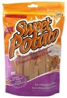 Beefeaters - Sweet Potato Fries Dog Treats - 6 oz., from category: Pet Care