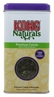 Kong - Naturals Premium Catnip - 2 oz., from category: Pet Care