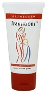 Image of Bezwecken - Transitions Moisture Treatment Creme - 2 oz.