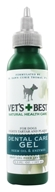 Image of Vet's Best - Dental Gel - 3.5 oz.