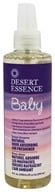 Image of Desert Essence - Baby Sweet Dreams Natural Odor Absorbing Air Freshener - 8 oz.