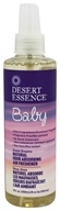 Desert Essence - Baby Sweet Dreams Natural Odor Absorbing Air Freshener - 8 oz. (718334341057)
